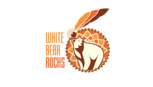 White Bear Rocks Jewelry