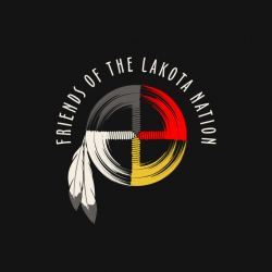Friends of the Lacota Nation