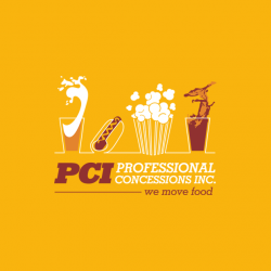 Professional Confessions logo