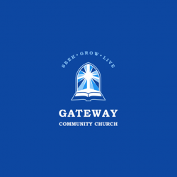 Gateway Community Church