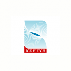 Ice Hatch logo