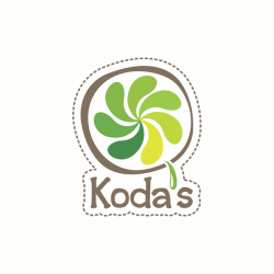 Koda's Juice Bar