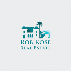 Rob Rose Real Estate