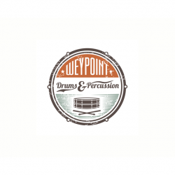 Weypoint Drums & Percussion