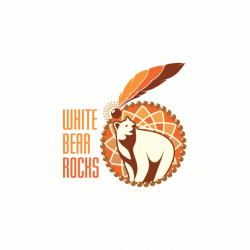 White Bear Rocks