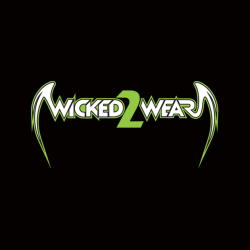 Wicked 2 Wear Sport