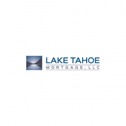 Lake Tahoe Mortgage